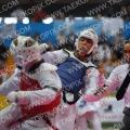 Taekwondo_BelgiumOpen2010_B0235