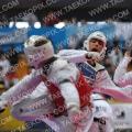 Taekwondo_BelgiumOpen2010_B0236