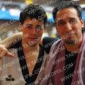 Taekwondo_BelgiumOpen2010_B0243