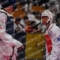 Taekwondo_BelgiumOpen2010_B0244