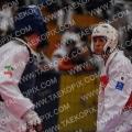 Taekwondo_BelgiumOpen2010_B0245