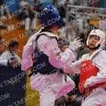Taekwondo_BelgiumOpen2010_B0246