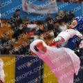 Taekwondo_BelgiumOpen2010_B0247