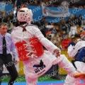 Taekwondo_BelgiumOpen2010_B0250