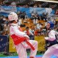 Taekwondo_BelgiumOpen2010_B0252