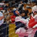Taekwondo_BelgiumOpen2010_B0255