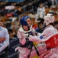Taekwondo_BelgiumOpen2010_B0256