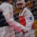 Taekwondo_BelgiumOpen2010_B0260