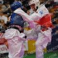 Taekwondo_BelgiumOpen2010_B0265