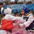Taekwondo_BelgiumOpen2010_B0266