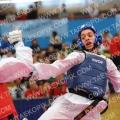 Taekwondo_BelgiumOpen2010_B0268