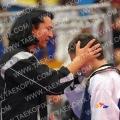 Taekwondo_BelgiumOpen2010_B0271