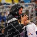 Taekwondo_BelgiumOpen2010_B0273