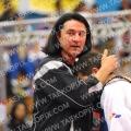 Taekwondo_BelgiumOpen2010_B0275