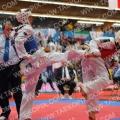 Taekwondo_BelgiumOpen2010_B0277