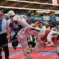 Taekwondo_BelgiumOpen2010_B0278