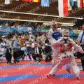Taekwondo_BelgiumOpen2010_B0279