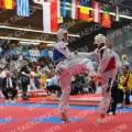 Taekwondo_BelgiumOpen2010_B0281