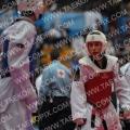 Taekwondo_BelgiumOpen2010_B0285