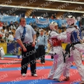 Taekwondo_BelgiumOpen2010_B0294