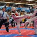 Taekwondo_BelgiumOpen2010_B0297