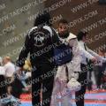 Taekwondo_BelgiumOpen2010_B0298