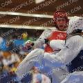 Taekwondo_BelgiumOpen2010_B0300