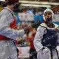 Taekwondo_BelgiumOpen2010_B0301