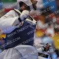 Taekwondo_BelgiumOpen2010_B0304