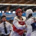 Taekwondo_BelgiumOpen2010_B0309