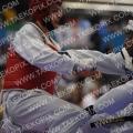 Taekwondo_BelgiumOpen2010_B0319