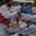 Taekwondo_BelgiumOpen2010_B0320