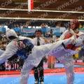 Taekwondo_BelgiumOpen2010_B0323