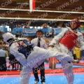 Taekwondo_BelgiumOpen2010_B0324