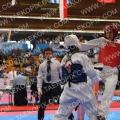 Taekwondo_BelgiumOpen2010_B0326