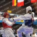 Taekwondo_BelgiumOpen2010_B0332