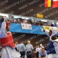 Taekwondo_BelgiumOpen2010_B0336