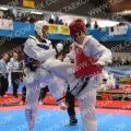 Taekwondo_BelgiumOpen2010_B0338
