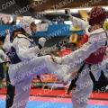 Taekwondo_BelgiumOpen2010_B0339