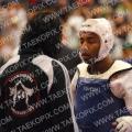 Taekwondo_BelgiumOpen2010_B0342