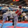 Taekwondo_BelgiumOpen2010_B0343