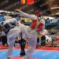Taekwondo_BelgiumOpen2010_B0344