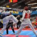 Taekwondo_BelgiumOpen2010_B0353