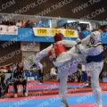 Taekwondo_BelgiumOpen2010_B0357
