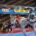 Taekwondo_BelgiumOpen2010_B0358