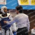 Taekwondo_BelgiumOpen2010_B0361