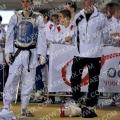 Taekwondo_BelgiumOpen2011_A0001