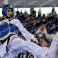 Taekwondo_BelgiumOpen2011_A0002