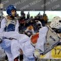 Taekwondo_BelgiumOpen2011_A0004
