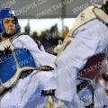 Taekwondo_BelgiumOpen2011_A0007